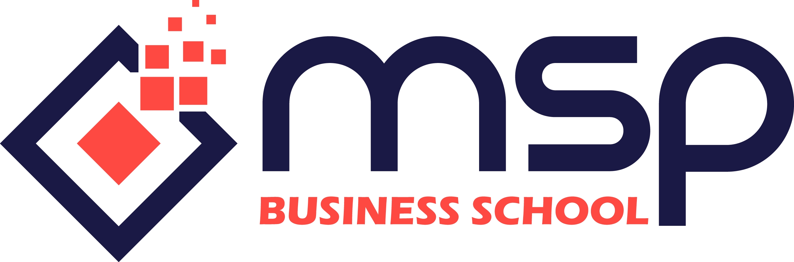 MSP Business School