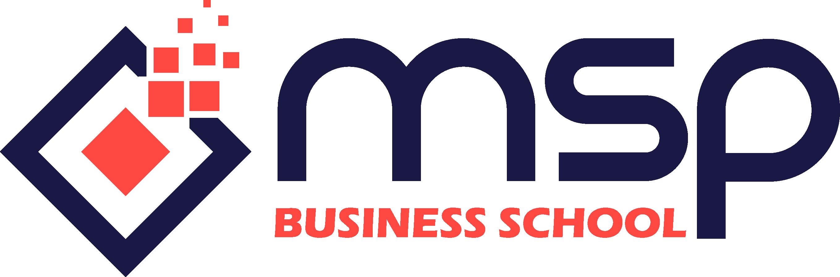 MSP Business School