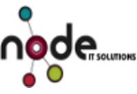 Node IT Logo