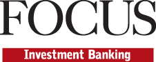 Focus Investment Banking w