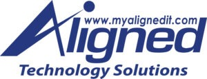 Aligned-Technology-Solutions